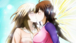 SEKIREI Pure Engagement   ED2   03