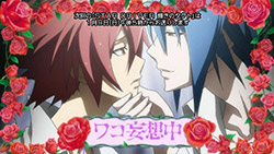 STAR DRIVER Kagayaki no Takuto   13   Preview 01
