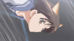 STRIKE WITCHES   01   Preview 02