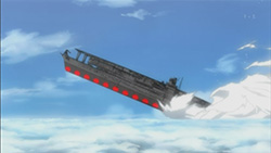 STRIKE WITCHES   12   26