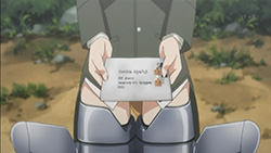 STRIKE WITCHES   12   Ending 12