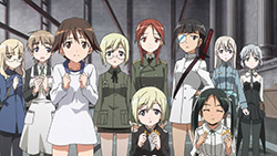 STRIKE WITCHES 2   04   38