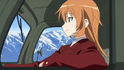 STRIKE WITCHES 2   04   Preview 01