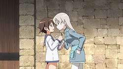 STRIKE WITCHES 2   05   05