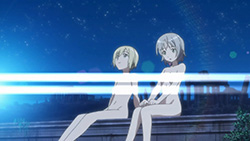 STRIKE WITCHES 2   06   17
