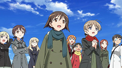 STRIKE WITCHES 2   06   38