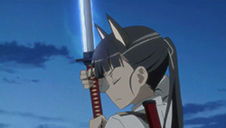 STRIKE WITCHES 2   07   Preview 01