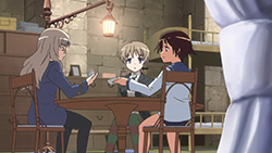STRIKE WITCHES 2   09   37