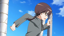 STRIKE WITCHES 2   09   Preview 01