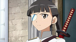 STRIKE WITCHES 2   10   Preview 03