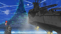 STRIKE WITCHES 2   11   32