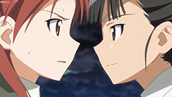 STRIKE WITCHES 2   11   Preview 02