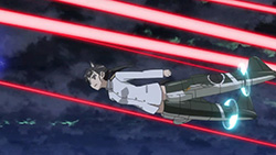 STRIKE WITCHES 2   12   03