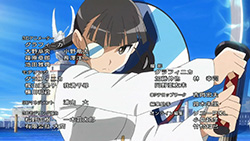 STRIKE WITCHES 2   ED10   01