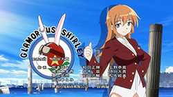 STRIKE WITCHES 2   ED4   01
