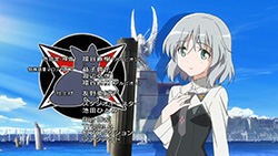 STRIKE WITCHES 2   ED5   01