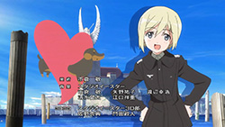 STRIKE WITCHES 2   ED6   01