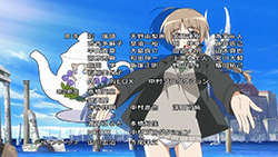 STRIKE WITCHES 2   ED7   01