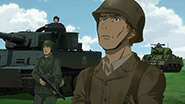 STRIKE WITCHES The Movie   004