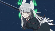 STRIKE WITCHES The Movie   017