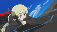 STRIKE WITCHES The Movie   102