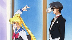 Sailor Moon Crystal   01   09