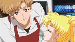 Sailor Moon Crystal   01   12