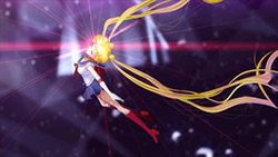 Sailor Moon Crystal   01   21