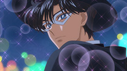 Sailor Moon Crystal   01   32