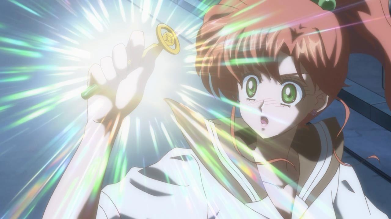 [HorribleSubs] Sailor Moon Crystal - 05 [720p].mkv Download