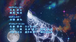 Sailor Moon Crystal   ED   02