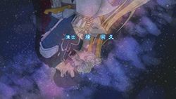 Sailor Moon Crystal   ED   03