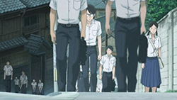 Sakamichi no Apollon   01   01