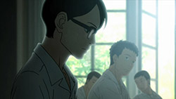 Sakamichi no Apollon   01   03