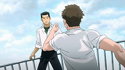 Sakamichi no Apollon   01   11