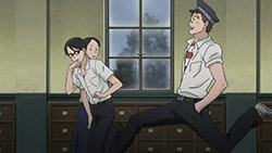 Sakamichi no Apollon   01   15