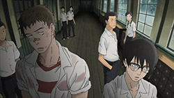 Sakamichi no Apollon   01   17