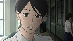 Sakamichi no Apollon   01   24