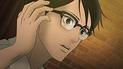 Sakamichi no Apollon   01   30