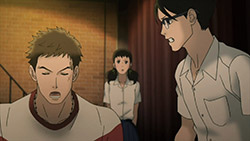 Sakamichi no Apollon   01   34