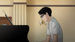Sakamichi no Apollon   02   03