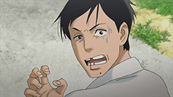 Sakamichi no Apollon   02   11