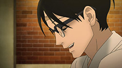 Sakamichi no Apollon   02   23