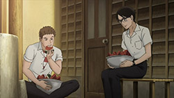 Sakamichi no Apollon   03   03