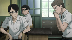 Sakamichi no Apollon   03   20