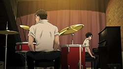 Sakamichi no Apollon   03   24