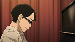 Sakamichi no Apollon   03   25
