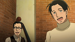 Sakamichi no Apollon   04   05