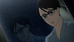 Sakamichi no Apollon   05   18