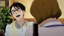 Sakamichi no Apollon   05   31